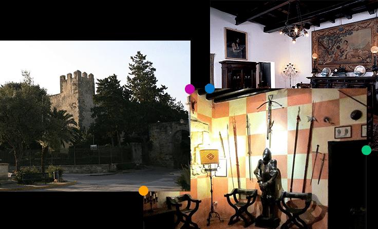castello-di-sanluri-1-parco-della-giara