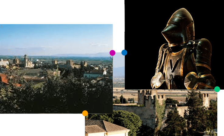 castello-di-sanluri-2-parco-della-giara